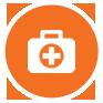 icon_benefits